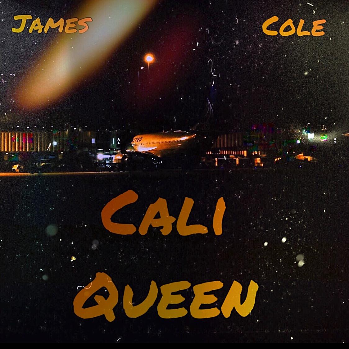 JCL-Cali-Queen2
